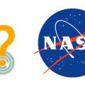 what if? NASA had a NO-FEAR CULTURE