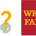 what if? Wells Fargo had a NO-FEAR CULTURE